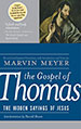 The Gospel of St. Thomas