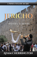 Buy Jericho book