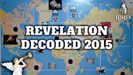 Revelation Decoded 2015 Video
